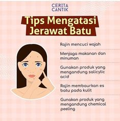 how to clear skin Healthy Skin Care, Healthy Beauty, Health And Beauty Tips, Skin Tips, Skin Care Tips, Beauty Care, Beauty Skin, Soft Natural Makeup, Skin Care Routine Steps