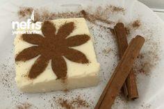 Tavuk Göğsü Tarifi Tiramisu, Pudding, Ethnic Recipes, Desserts, Food, Tailgate Desserts, Deserts, Custard Pudding, Essen