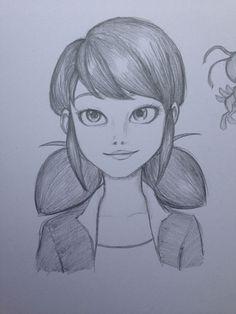 Easy Disney Drawings, Disney Princess Drawings, Art Drawings Sketches Simple, Anime Drawings Sketches, Girly Drawings, Cartoon Drawings, Art Sketches, Pencil Drawings, Anime Sketch