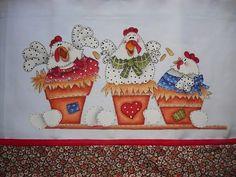 artesanias en tela patchwork - Buscar con Google
