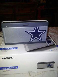 88becffec2a90c609dd2e325423656b1 (720×960) · Dallas TexasDallas  CowboysCowboys ...