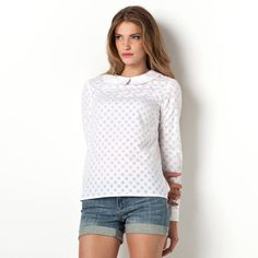 5c34569f6b1a5 130 best Mode femme images on Pinterest   Woman fashion, Gold ...