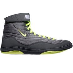 Nike Inflict 3 Wrestling Shoes Nike Wrestling Shoes c2f2963fd