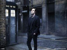 Matt Smith Eleventh Doctor Doctor Who - Wallpaper (#381874) / Wallbase.cc