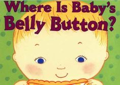 Where Is Baby's Belly Button? : A Lift-the-Flap Book | 16 Hilariously Inappropriate Amazon Reviews