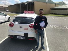 Driving Lessons Wellard - SDA prides ourselves on offering driving instuctors and are very proud of growing reputation as Wellard finest driving school. Driving Academy, Driving School, Schools, Knowledge, Learning, Driving Training School, Studying, School, Teaching