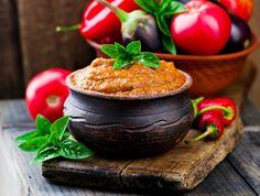 Egy finom Zakuszka ebédre vagy vacsorára? Zakuszka Receptek a Mindmegette.hu Recept gyűjteményében!