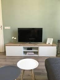 Resultado de imagen de ikea besta tv meubel