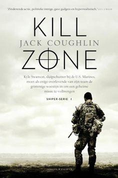 Kill Zone by Jack Coughlin (holland) image © Stephen Mulcahey / Arcangel Images Book Cover Design, Movie Posters, Book Covers, Authors, Holland, Image, Photographs, The Nederlands, Envelope Design
