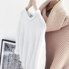 Style Vestimentaire Original Femme 35 Ideas For 2019 Mode Chic, Mode Style, Looks Style, Style Me, Trendy Style, Chic Minimalista, Look Fashion, High Fashion, 90s Fashion