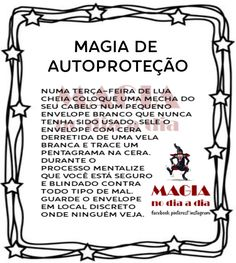 magia de proteção Gypsy Witch, Baby Witch, Witch Spell, Magic Spells, Book Of Shadows, Reiki, The Magicians, Witchcraft, Spelling
