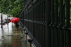 Rainy Days and Mondays... by Froz'n Motion / Cameron MacMaster, via Flickr