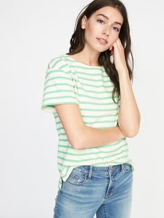 bfb50866abf 390 Best Old Navy blouse images in 2019