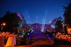Villa La Limonaia - Acireale - Sicily Party party in this dream place!!