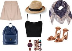 Headed to Italy this summer? Pack light with these Italian outfits to inspire your travels Milan, Verona, Venice, Cinque Terra, and Lake Como!