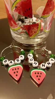 Hey, I found this really awesome Etsy listing at https://www.etsy.com/uk/listing/507443162/dirty-dancing-wine-glass-charms-perfect