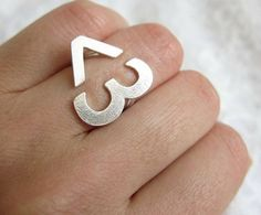 Find images and videos about heart, ring and jewlery on We Heart It - the app to get lost in what you love. Cool Stuff, Awesome Things, Beautiful Things, Cute Rings, Love Ring, Geek Chic, Unisex, Swagg, Ring Designs