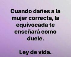 Babe Quotes, Smart Quotes, Quotes En Espanol, Facebook Quotes, Tumblr Love, Little Bit, Frases Tumblr, Spiritual Wisdom, Sad Love