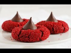 Top 15 Tasty Recipes Video 2017 - Best Food And Cake From Instagram #90 - http://www.bestrecipetube.com/top-15-tasty-recipes-video-2017-best-food-and-cake-from-instagram-90/