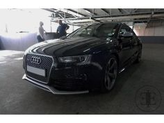 Used Audi cars for sale - AutoTrader Audi Rs5, Used Audi, Used Cars, Cars For Sale, Vehicles, Stuff To Buy, Cutaway, Vehicle, Tools