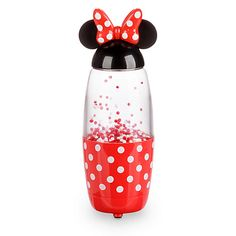 Minnie Mouse Dancing Speaker
