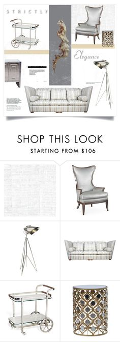 """Old Hollywood Glamour"" by fl4u ❤ liked on Polyvore featuring interior, interiors, interior design, home, home decor, interior decorating, Osborne & Little, Emerson Bentley, Ralph Lauren and Duresta Exterior Design, Interior And Exterior, Glam Room, Old Hollywood Glamour, Interior Decorating, Dita Von, Emerson, Ralph Lauren, Interiors"