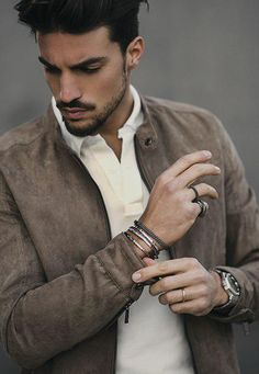 NOHOW STYLE | Shop Men's Clothing, Accessories & Shoes – Nohow Style