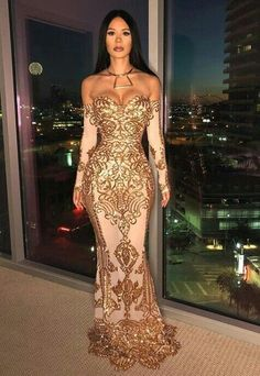 Kimi Kouture is an online boutique featuring a wide variety of gowns, swimsuits, dresses, bodysuits and jumpsuits. Once an order is placed, each design is custom made to your measurements. Cute Prom Dresses, Prom Outfits, Event Dresses, Pretty Dresses, Homecoming Dresses, Sexy Dresses, Fashion Dresses, Formal Dresses, Bridal Dresses