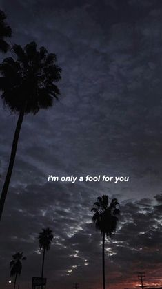 I Swear Lyrics and Video Performance by All 4 One Only, you. I Swear Lyrics and Video Per Mood Wallpaper, Tumblr Wallpaper, Aesthetic Iphone Wallpaper, Wallpaper Quotes, Aesthetic Wallpapers, Wallpaper Backgrounds, Iphone Wallpaper Lyrics, Lyric Quotes, Words Quotes