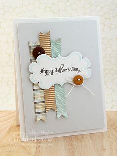 card by eksteigmeier