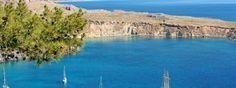 Ab in den #Urlaub nach #Rhodos #Familienurlaub #Reise #Wochenendreise