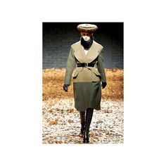 Uniform VOGUE found on Polyvore