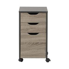 Homestar 3Drawer Filing Cabinet in Reclaimed Wood Java Mocha * Click image to review more details.Note:It is affiliate link to Amazon.