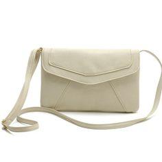 leather Women Envelope Messenger bags Slim Crossbody Shoulder bags Handbag  Small Cross body bags Satchel Ladies Purses Estimated Delivery Time  Days (F e94e7a5ce4e2