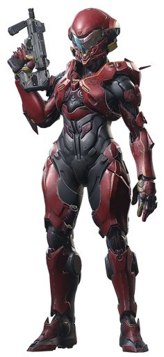 More awesome female armor design from Halo Guardians Halo 5, Halo Game, Fantasy Character, Character Design, Armor Concept, Concept Art, Armadura Sci Fi, John 117, Halo Cosplay