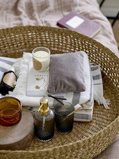 Homemade wellness feeling <3 Design by Bloomingville