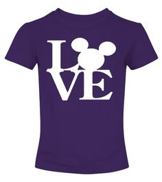 LOVEMICKEY SHIRTS  #gift #idea #shirt #image #brother #love #family #funny #brithday #kinh #daughter