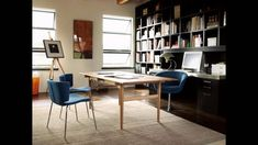 34 Best Private Office Designs Images Design Offices Office