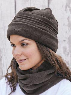 Lark Clothing quality Ladies Leisurewear. Waterproof HatPork Pie HatFleece  HatsVisorsSun HatsHats For WomenSportswear 9de4422768bd
