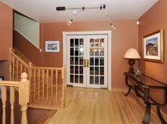 Maison à paliers multiples - Salaberry-de-Valleyfield (Maison) - Maison à paliers multiples (Split) à vendre - ImmoAnnonceXtra