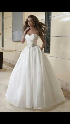 Two in one wedding dress. Jessica Gail · Dresses 259ac2f6d329