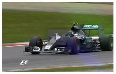 Horário da Corrida de Fórmula 1 - GP da Inglaterra - Domingo 05 de julho - 05-07-2015 | NoticiaBR.com