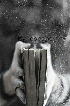 I Heart Books - Timeline Photos | Facebook