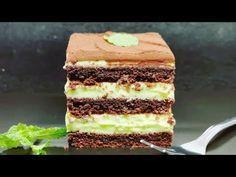 Tiramisu, Deserts, Ethnic Recipes, Youtube, Food, Homemade Cakes, Essen, Postres, Meals
