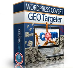 get-Covert-Geo-Targeter-Download-and-Review