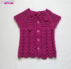 Baby Knitting Patterns, Sweaters, Pine, Salons, Youtube, Trees, Fashion, Stitches, Crocheting