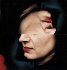 Jean Faucheur - Photographie 2000