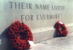 The Fallen of Flanders Fields Remembrance Day Quotes, Remembrance Day Poppy, Funny Memes About Life, Funny Relationship Memes, We Are The World, World War One, Canadian Soldiers, Ww1 Soldiers, Armistice Day