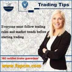 #trading #Forex #trend #pcm #leverage #bonus #fxpcm #tips