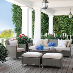 Richmond Virginia s best in custom pools and outdoor furniture